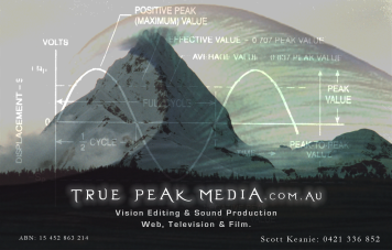 True Peak Media_Logo 01