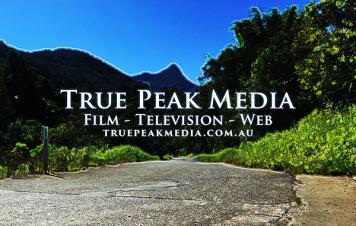 TruePeakMedia_logo_v6 sml_1