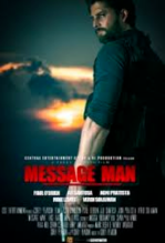 Message Man_poster_sml
