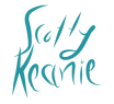 Scotty Keanie_Signature_v5