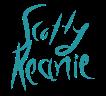 Scotty Keanie_Signature_v5
