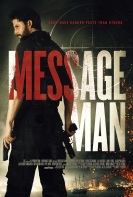 Message Man_promo poster from iMDB Dec 2017